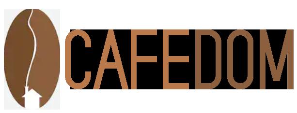 cafedom